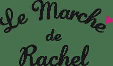 Le Marché de Rachel